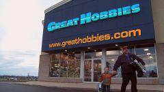 GreatHobbies_VIMEO