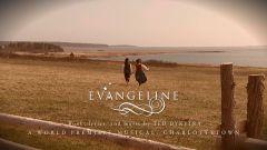 Evangline