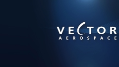 Vector_WEB_BANNER4